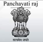 Detailed About Panchayati Raj And Municipalities System in India For SSC CGL,SSC CHSl And Railway Exams