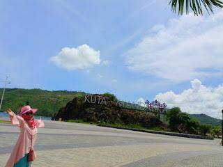 rekomendasi itinerary 4d3n lombok
