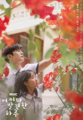 Film korea sedih terbaru oktober 2019