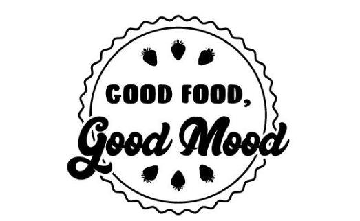 7 Makanan Sehat yang Bikin Mood Kamu Bangkit Seketika
