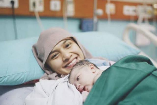 Melahirkan Bayi Laki-Laki Lebih Sulit Dan Lebih Menyakitkan Dibanding Bayi Perempuan, Ini Hasil Penelitiannya
