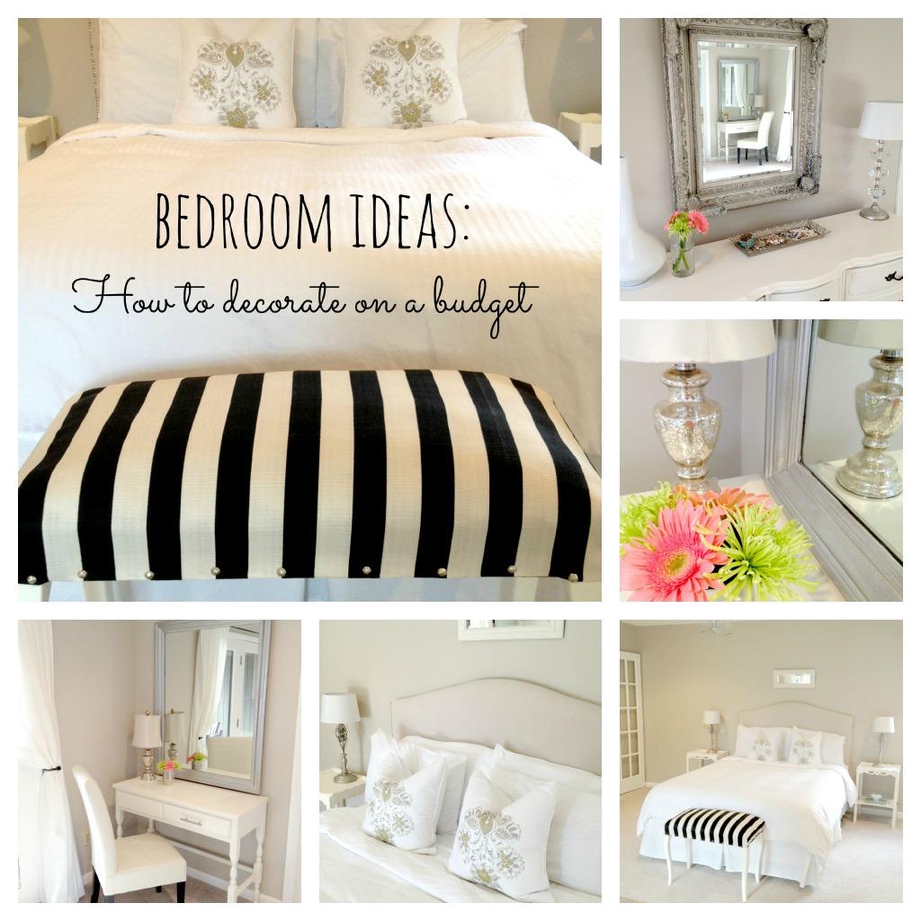 Home Decor Directory: DIY Ideas For Home Decor