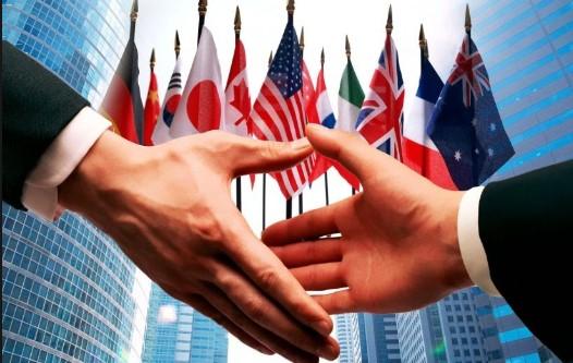 Perjanjian Internasional Beserta Tahapannya Yang Perlu Anda Ketahui