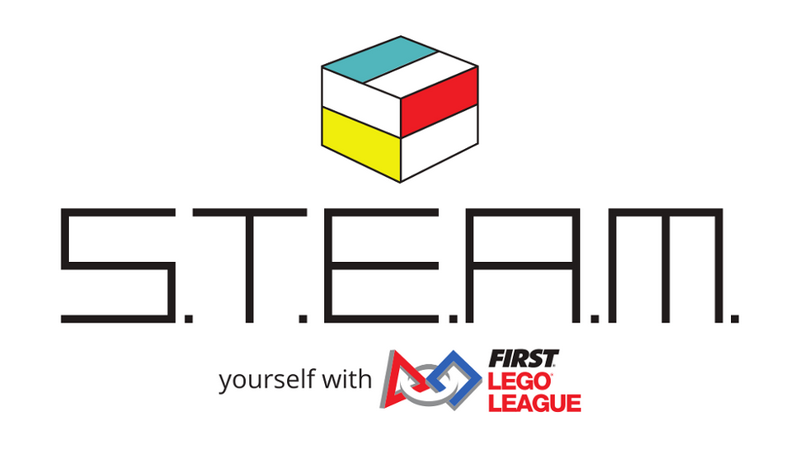 """Το Xanthi TechLab και η eduACT συνδιοργανώνουν στην Ξάνθη το πρόγραμμα """"S.T.E.A.M. yourself with FLL"""""""