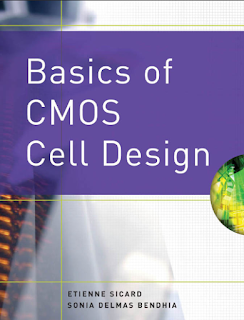 Basic of Cell Design pdf free download