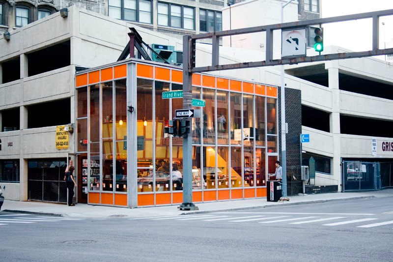 eat it detroit model d urban bean co set to re open in capitol