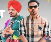 Boot Cut Prem Dhillon ft. Sidhu Moose Wala Lyrics