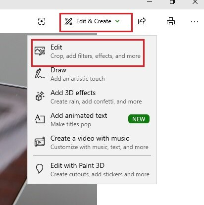 how-to-crop-an-image-in-microsoft-photos