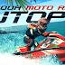 تحميل لعبة سباق الدرجات المائية Aqua Moto Racing Utopia