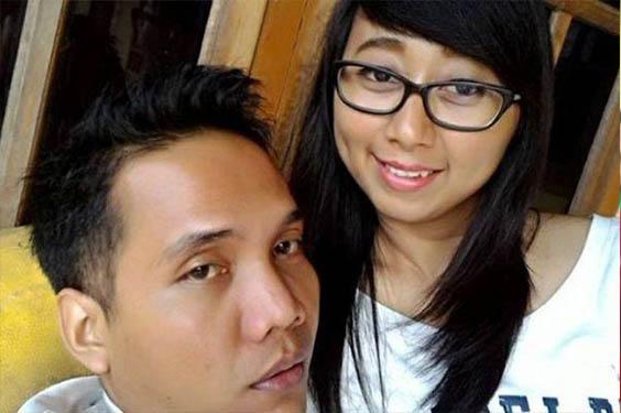Wiwid Dibunuh Karena Ribut Masalah Biaya Pernikahan