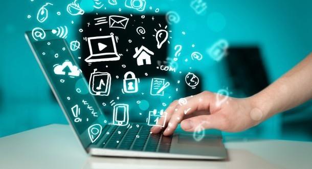 أفضل طريق لقطع الإنترنت عن برامج معينة في ويندوز 10