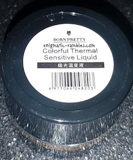 Review-Born-Pretty-Store-Colorful-Thermal-Sensitive-Liquid-#48176