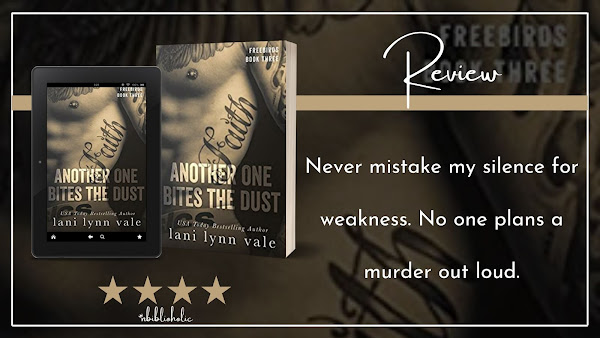 Another One Bites the Dust by Lani Lynn Vale