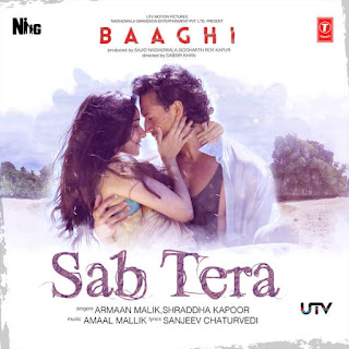 Sab Tera Lyrics Baaghi A Rebel For Love Movie.jpg