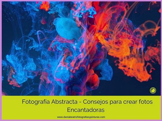 Fotografía-Abstracta-Definición-Y-Ejemplos