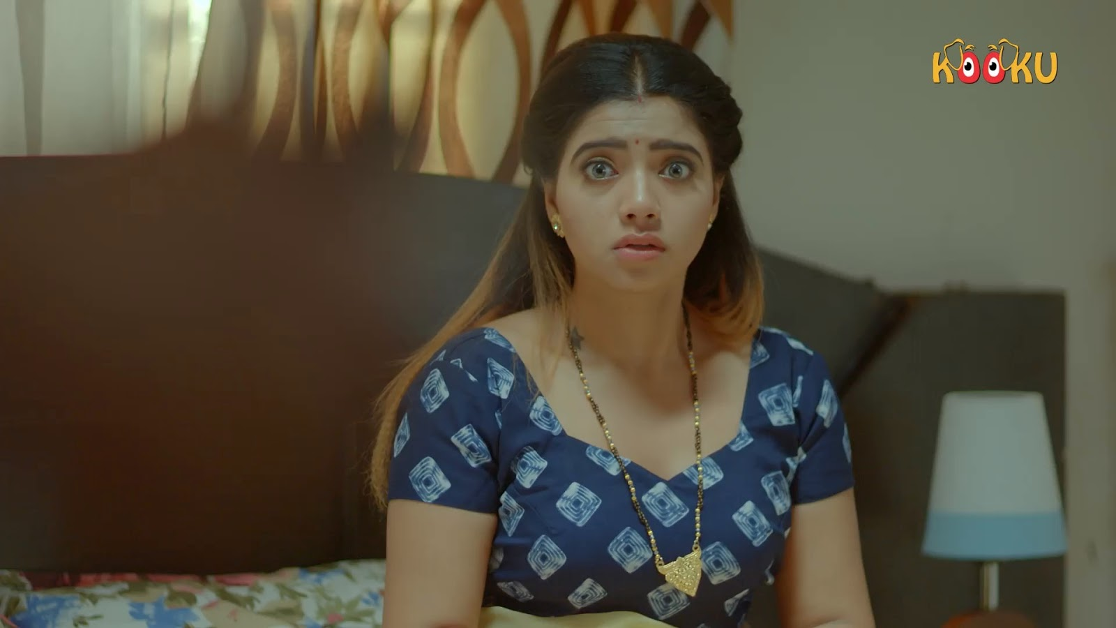 Golden Hole Movie Watch Online For Free On Kooku