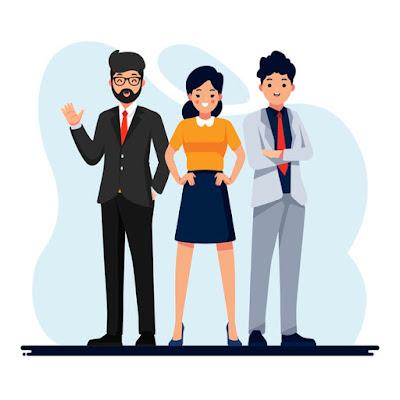3 Jenis  bisnis minim modal