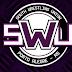 South Wrestling Union tem seu fim