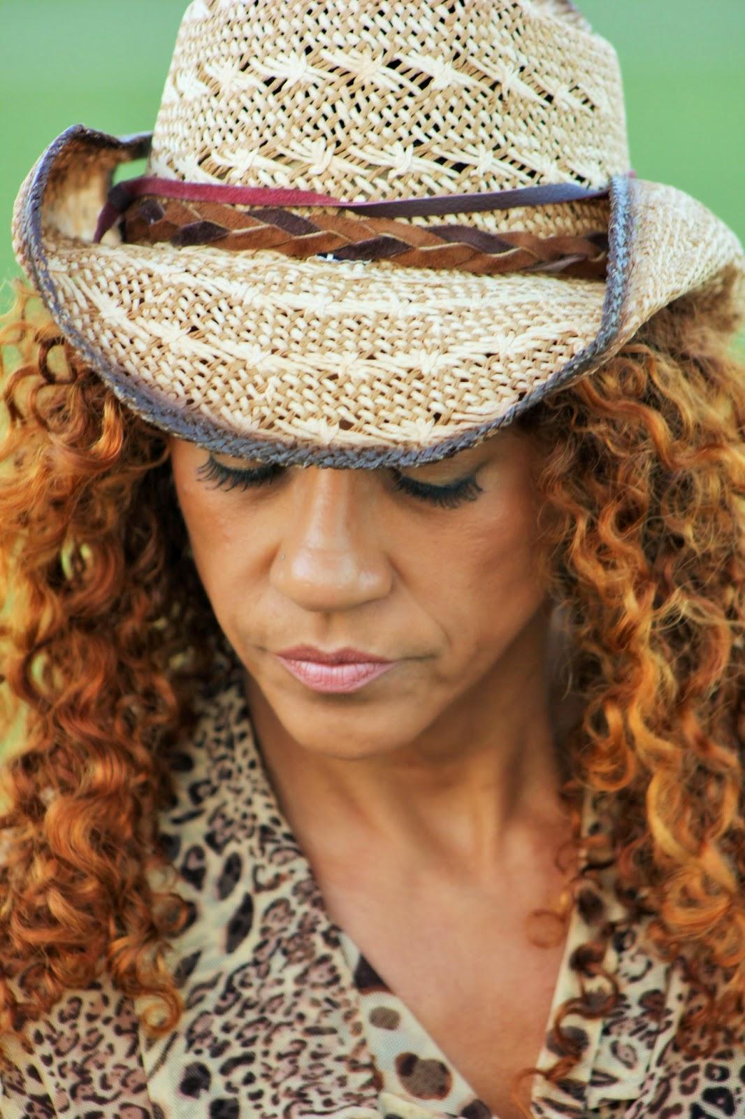 chapeu+Gracyjony+Nascimento+www.mulatadourada.com.br