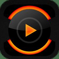 HD Video Player v1.0.6 APK