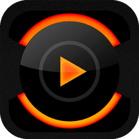HD-Video-Player-(Super-HD-Player)-v1.0.9-Latest-APK-For-Android-Free-Download