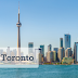 Cost of Living Index shows how expensive is it to live in Toronto in 2020 - @LowestRates_ca