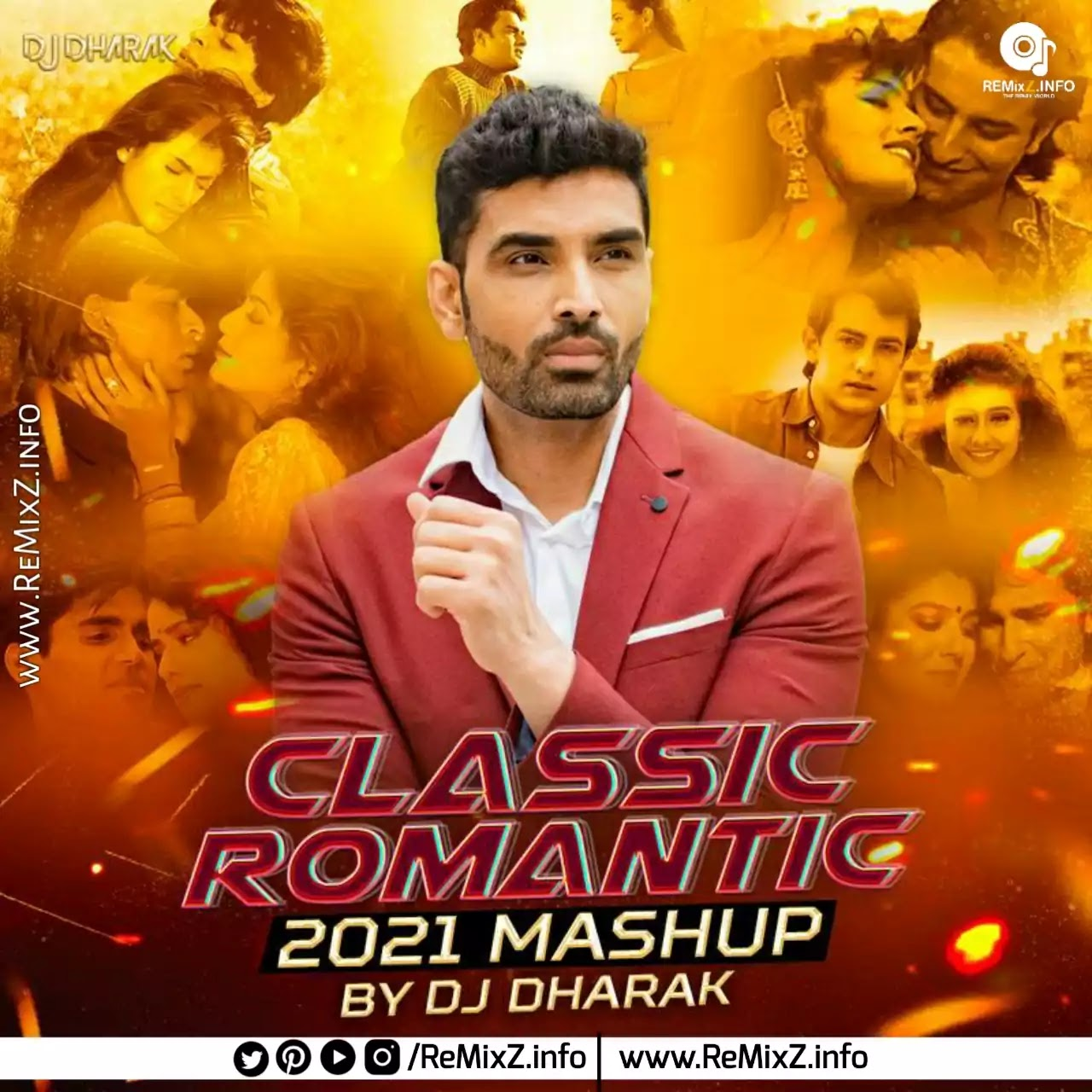 classic-romantic-mashup-2