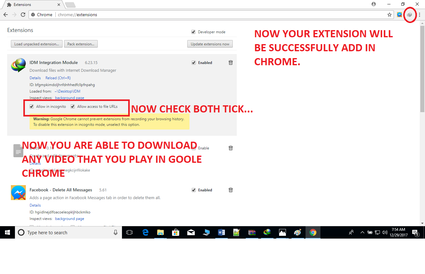 😍 Download youtube videos as mp4 script chrome | How to download