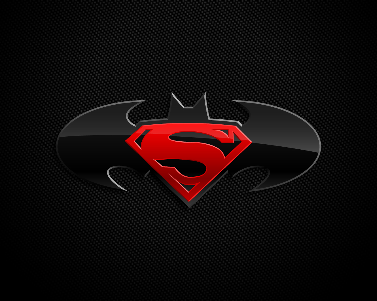 http://1.bp.blogspot.com/-Tt_YhQM_USM/TcP2DJPqGnI/AAAAAAAAASA/j0dtNSlCes8/s1600/Batman_Superman_wallpaper_by_SpazChicken.jpg