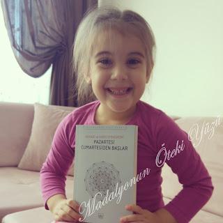 kitap yorumu, özeti, pdf, konusu