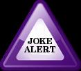 https://commons.wikimedia.org/wiki/File:Joke_Alert.png