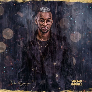 Download Young Double - Pra Sempre (2019)