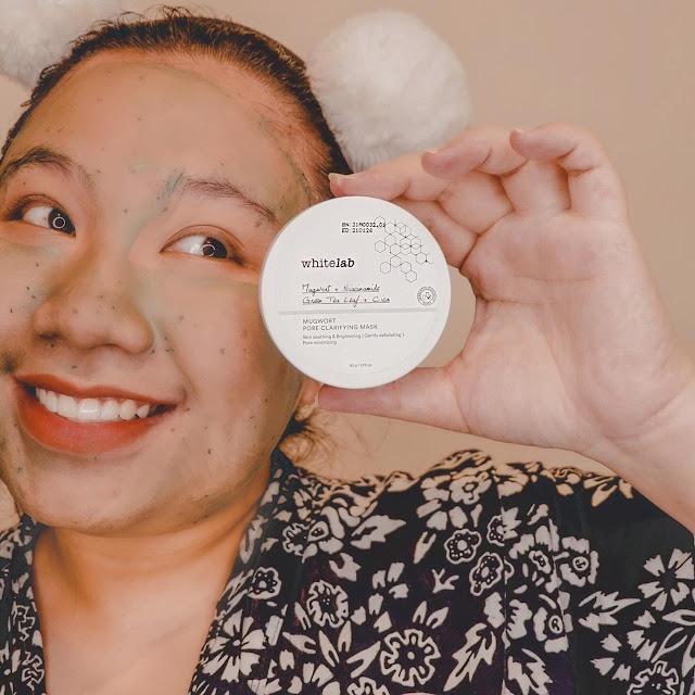 whitelab-mugwort-pore-clarifying-mask