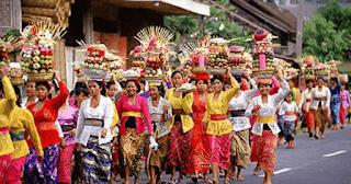 perayaan hari besar agama hindu www.simplenews.me