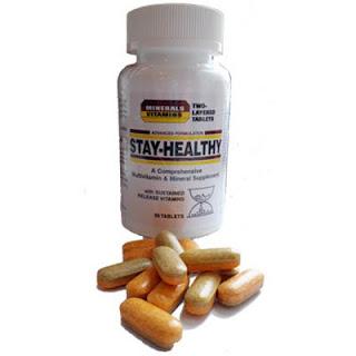 мужские таблетки для потенции виагра