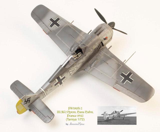 FW190A-2_06.jpg
