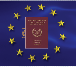 Cypriot Citizenship