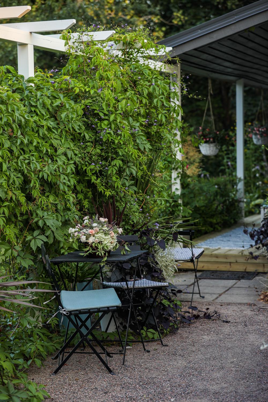 puutarhajuhlat-100outdoor