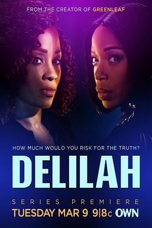 Delilah Season 1 Download All Episodes 480p 720p HEVC