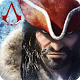 Assassin's Creed Pirates 2.6.0 APK for Android Game Terbaru