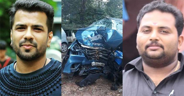 Prakash Thampi on Balabhaskar's death, Kochi, News, Trending, Accidental Death, Crime Branch, Kerala.