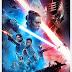 Filme da vez:Star Wars - Ascensão Skywalker(2019)