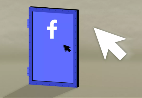 How To Login Yahoo With Facebook