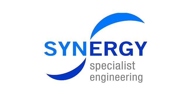 Lowongan Kerja PT. Synergy Engineering Penematan Tangerang