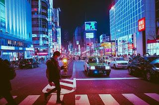 6 Hal Yang Menyebabkan Kebanyakan Orang Tertarik Bekerja di Jepang
