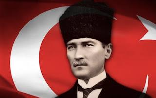 10 Kasım Sözleri, 10 Kasım ile İlgili Sözler, 10 Kasım ile İlgili Söylenmiş Sözler, Atatürk'ü Anma Sözleri, 10 Kasım Atatürk'ü Anma Sözleri, 10 Kasım Atatürk'ü Anma Sözleri, Atatürk'ü Anma Mesajları, En Güzel 10 Kasım Sözleri, En Güzel Atatürk'ü Anma Sözleri, 10 Kasım Sözleri, Ünlülerden 10 Kasım Mesajları, Atatürk Hakkında Söylenenler,