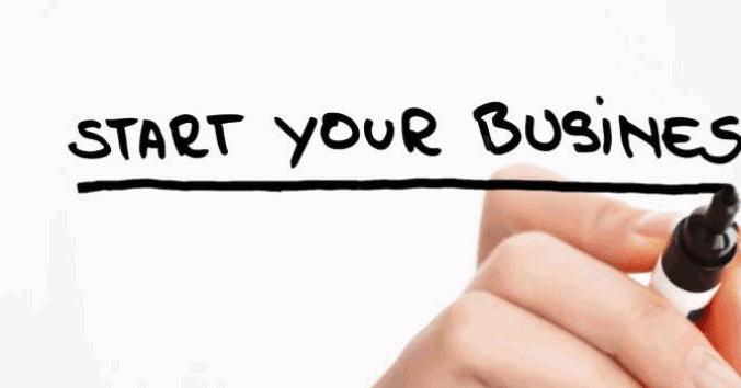4 Langkah Sederhana Memulai Usaha Kecil Yang Menguntungkan ...