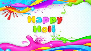 Happy Holi Special Wishes Greetings Photo Pics Images Status50