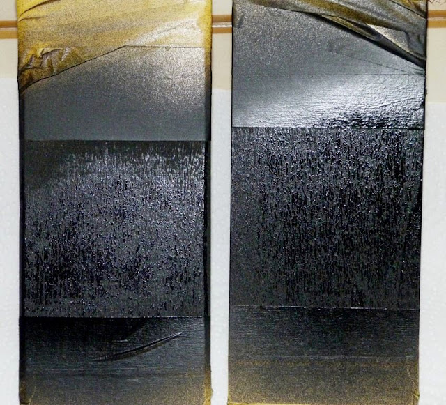 colgadores-puerta-pintura-pizarra