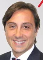 Sandro Camilleri, presidente di Matica Fintec